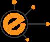 e-reklam